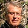 Dr. John Cherry