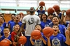 LeBron James humbled by fans in Hong Kong-Image1