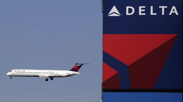 delta muslim Delta airlines is defending delta defends ousting youtube star adam an ohio muslim couple said they were removed from a return flight.