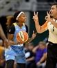 Parker and Ogwumike lead Sparks' 95-75 rout of Sky-Image1