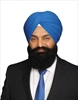 Conservatives turf Toronto-area candidate-Image1
