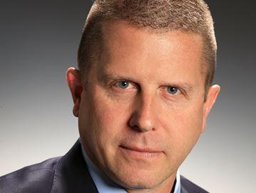 Ontario Ombudsman critical of independent meeting investigators