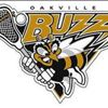 Overtime win carries Oakville Buzz to series victory