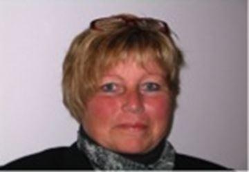 Janice Elilott