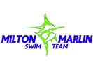 Marlins shine at Central Regionals