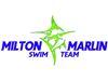 Marlins shine at Central Regionals