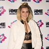 Ashley Roberts disliked middle name Allyn-Image1