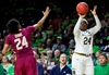 Turner leads Notre Dame past Florida State for ACC title-Image1