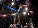 Lewis beats Browne in main event at UFC Fight Night-Image1