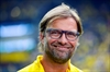 AP Source: Klopp headed to Liverpool to become manager-Image1