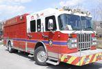 No one injured in Oakville gas leak
