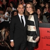 Stanley Tucci to be dad again-Image1