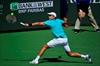 3-time champion Nadal, Venus Williams win at Indian Wells-Image6