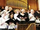 New Tecumseth Singers