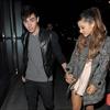 Nathan Sykes: Recording with Ariana Grande wasn't awkward-Image1
