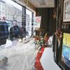 Cobourg downtown vitalization idea brings art to vacant shops