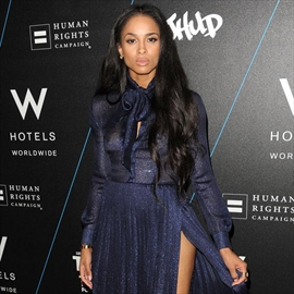 Ciara gushes about new boyfriend-Image1