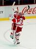 Red Wings' Vanek, Nielsen score in 6-5 SO win over Bruins-Image4