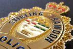 Stirling Rawdon Police