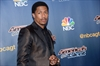 Children's poems by Nick Cannon due in March-Image1