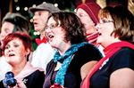 Make your voice heard with Barrie choral groups
