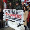 Social media-savvy tipsters aid crime fighting in Simcoe/Dufferin/Muskoka