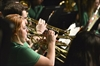 VIDEO: High school bands perform at Bandfest