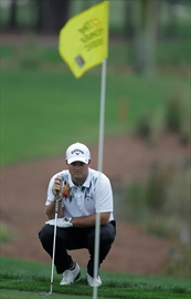McIlroy to miss cut at Honda Classic-Image1