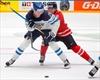 Finns, Americans headline NHL's top prospects-Image1