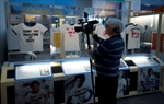 Terry Fox exhibit opening in Gatineau, Que.-Image1