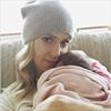 Kristin Cavallari shares baby picture-Image1