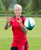 Canadian rugby captain ready for Games-Image1