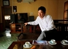 Family believes Vietnamese suspect in Kim's death was duped-Image3