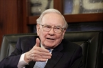 Warren Buffett criticizes Keystone XL delay-Image1