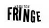 Hamilton Fringe Festival July 16 to 26, 2015