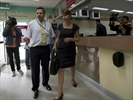 Thailand conducts autopsies on slain Britons-Image1