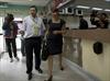 Thailand conducts autopsies on slain Britons-Image1