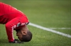 Toronto FC: How to fix a franchise-Image1