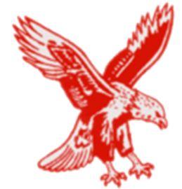 Hagersville Hawks