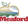 Meaford posts new videos about finances