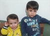 NewsAlert: No asylum application from Syrian boy's father-Image1
