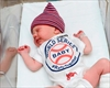 Cleveland Indians get boost from newborn babies in onesies-Image3