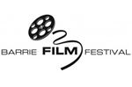 Win tickets to the Barrie Film Festival