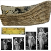Marilyn Monroe's mink stole to be auctioned-Image1