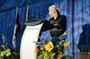 Pathstone Foundation to bring Dr. David Suzuki to Niagara