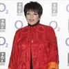 Liza Minnelli leaves rehab-Image1