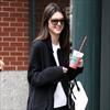 Kendall Jenner feels like Hannah Montana-Image1