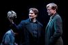 CBC to air trio of Stratford Festival HD films-Image1