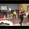 VIDEO: Music Therapy