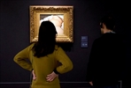 Court: Facebook can be sued in France in nude painting case-Image4